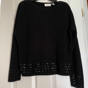 3/$15 Christopher & Banks pullover sweater